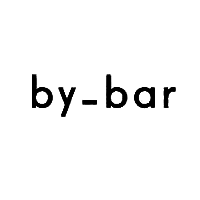 By-Bar logo