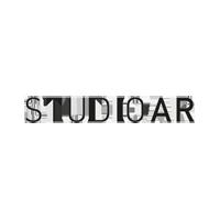 Studio AR logo