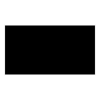 XANDRES logo